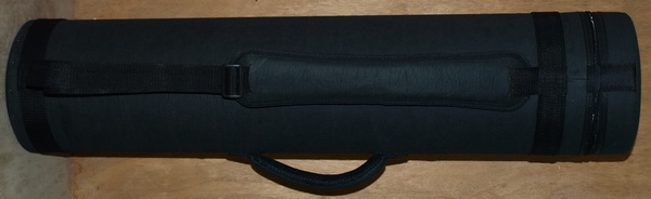 chris-dealercase-a-frontwithstrap.jpg